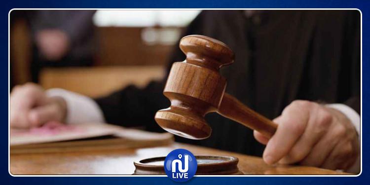 Fathi Aroum, nouveau procureur général adjoint près la Cour de cassation