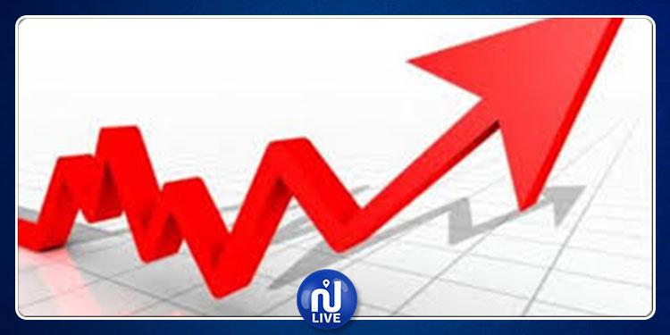 Tunisie: Légère hausse de la croissance en 2019, selon la BERD