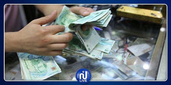 Ouverture des guichets de banque pendant le congé de l'Aïd El Fitr