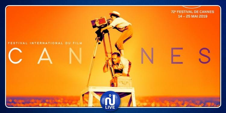 Cannes 2019: Delon, Al Pacino et Maradona sur la Croisette (photos)