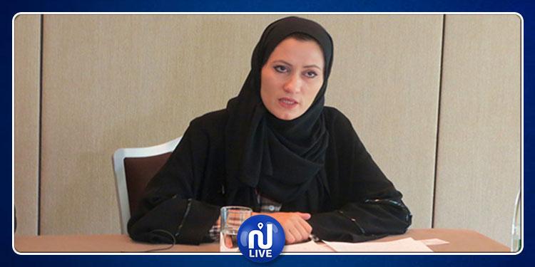 Qatar: Talal, le cousin de l'émir derrière les barreaux pour 25 ans, son épouse dénonce