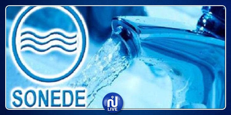 Coupures de l'eau potable à Ettadhamen et Douar Hicher