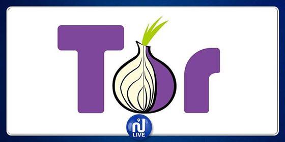 Le navigateur Tor ultra-privé arrive sur Android