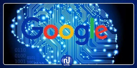 L'IA de Google dépiste le cancer du poumon