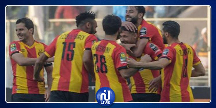 Ligue 1 EST-JSK : L'espérance vise le 29ème titre