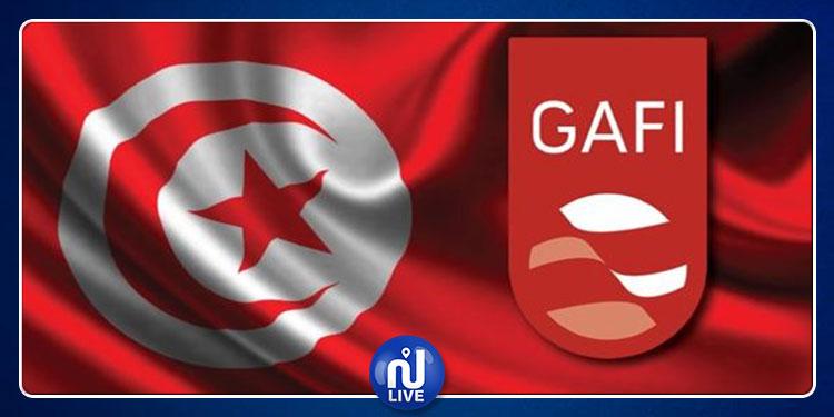 La Tunisie quittera-t-elle la liste du GAFI ?