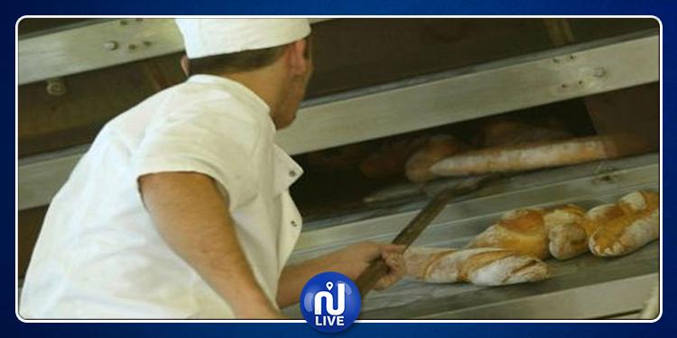 Les boulangeries en grève le 30 juillet à Sfax