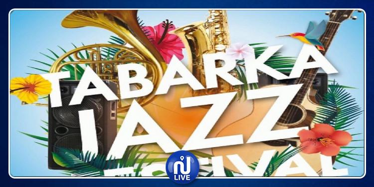 Jazz à Tabarka: 5 soirées à la Basilique et des concerts de rue