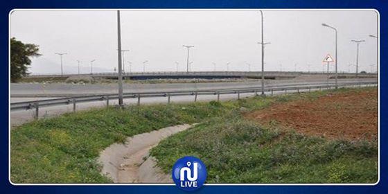 Le Boulevard Abdelaziz Kamel, fermé à la circulation pour 15 jours