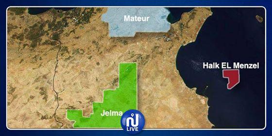 L'examen du projet de loi sur le permis d'exploitation '' Halk El Menzel'', reporté