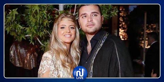 Elie Saab marie son fils, au Liban et les festivités durent 3 jours (photos)