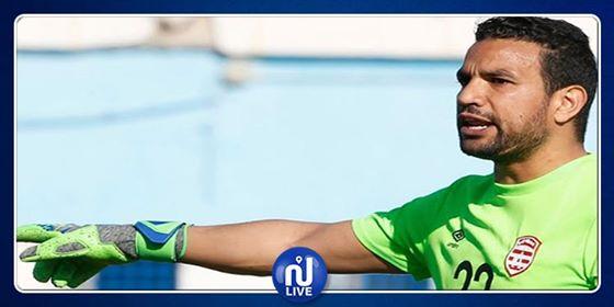 Aymen Balbouli  rejoint le club saoudien Al Adalah
