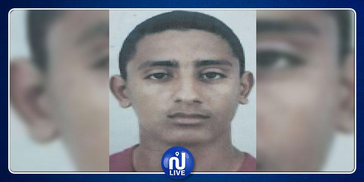 Urgent : Un terroriste se fait exploser à la station de métro d'El Intilaka