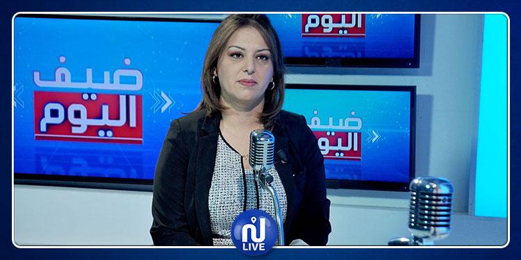 Ons Hattab: Béji Caïd Essebsi a toujours été contre l'exclusion
