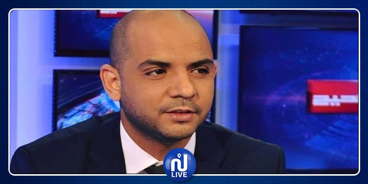 Mtiraoui: Chahed a donné l'ordre d'arrêter Nabil Karoui, selon des responsables sécuritaires (vidéo)