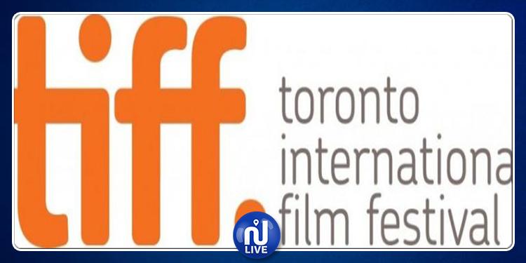 Des cinéastes tunisiennes au Festival International du Film de Toronto