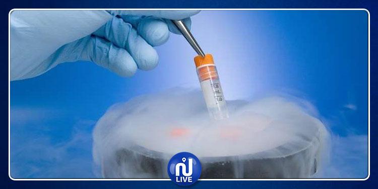 Dr Brahem: La Banque de congélation de Aziza Othmana renferme 175 ovules