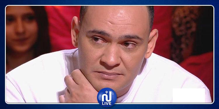 Le chanteur Cheb Béchir arrêté à l'aéroport de Djerba-Zarzis