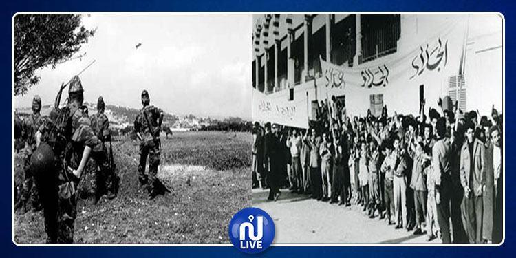 Fête de l'Evacuation : Hommage à tous les Martyrs de la Tunisie…