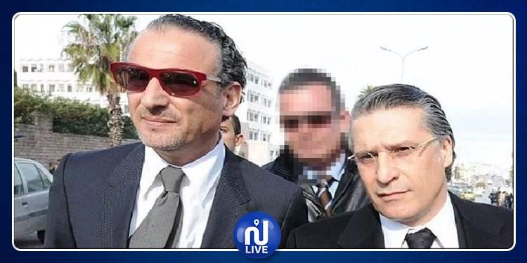 Annulation du mandat de dépôt contre Ghazi Karoui