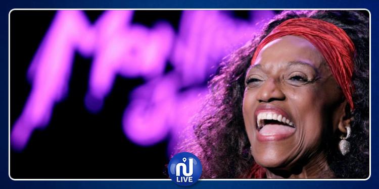 La cantatrice américaine, Jessye Norman est décédée à 74 ans (vidéo)