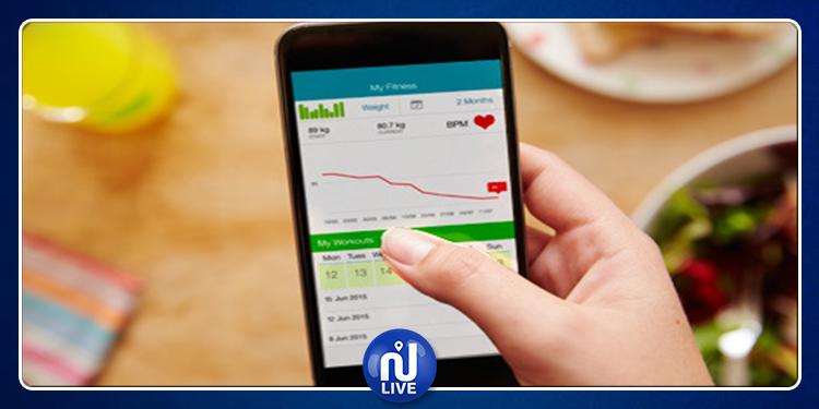 Diabétiques, un simple SMS peut changer votre vie…