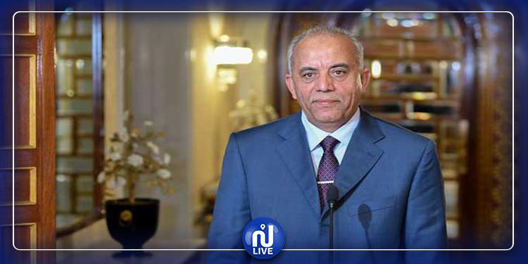 Gouvernement : Habib Jemli s'explique sur les fuites  de certains noms (vidéo)