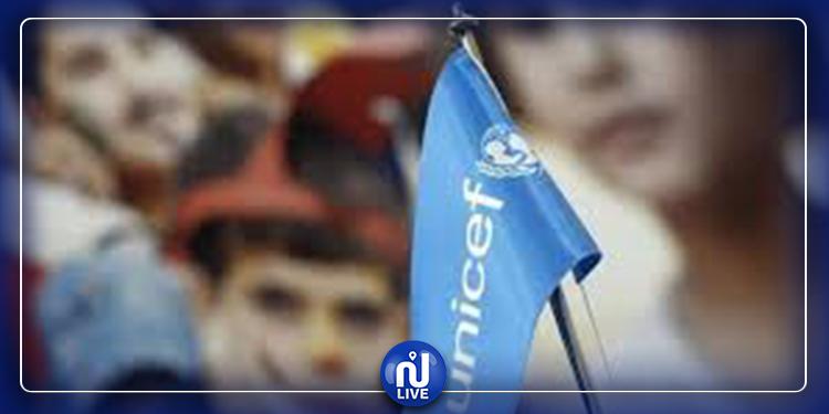 166 millions d'enfants de moins de 5 ans ne sont pas inscrits, selon l'UNICEF