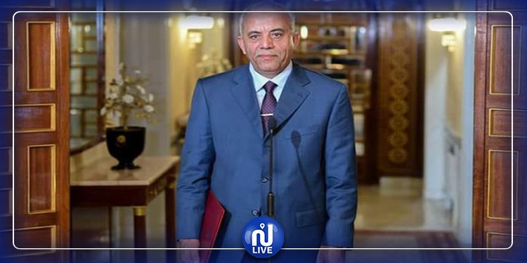 Dernière ligne droite pour Habib Jemli pour l'annonce de son cabinet