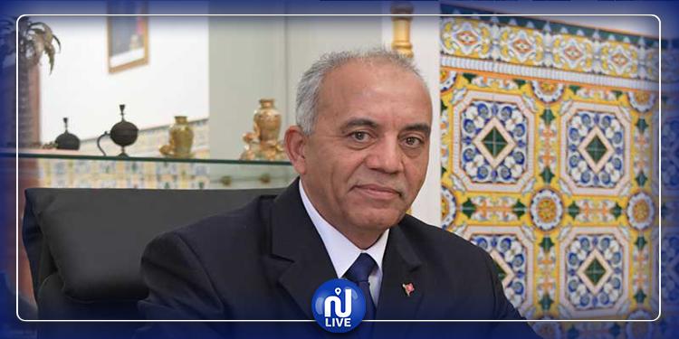 Habib Jemli : l'annonce du gouvernement ''pas pour aujourd'hui''