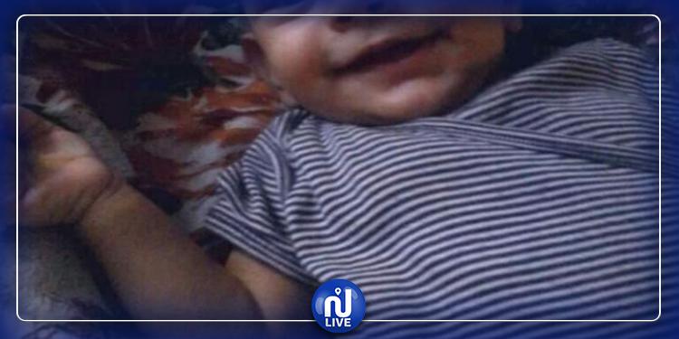 Meurtre d'1 bébé à Chebbaou : la mère a avoué…