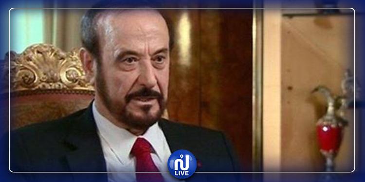 L'oncle de Bachar al-Assad jugé en France pour blanchiment d'argent