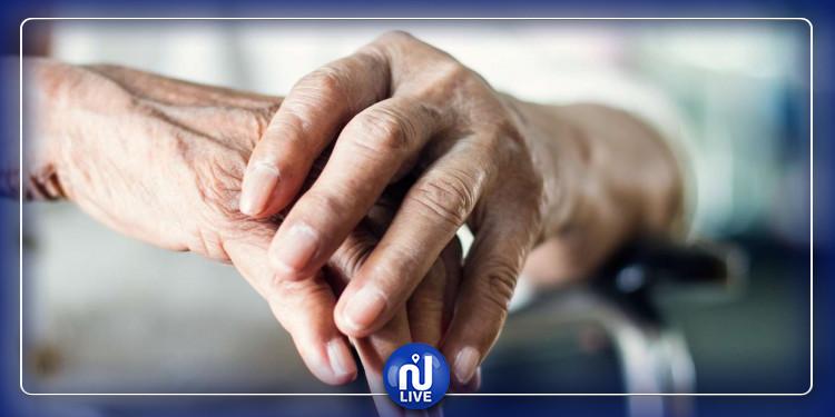 Un traitement chinois contre Alzheimer, bientôt testé…