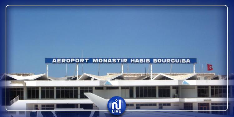 Démission du directeur de l'Aéroport Habib Bourguiba de Monastir