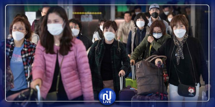 Coronavirus : L'état d'urgence mondiale déclaré…