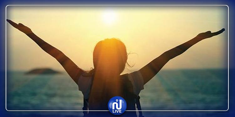 6 أبراج يحفزهم التأمل للإستمرار في الحياة !