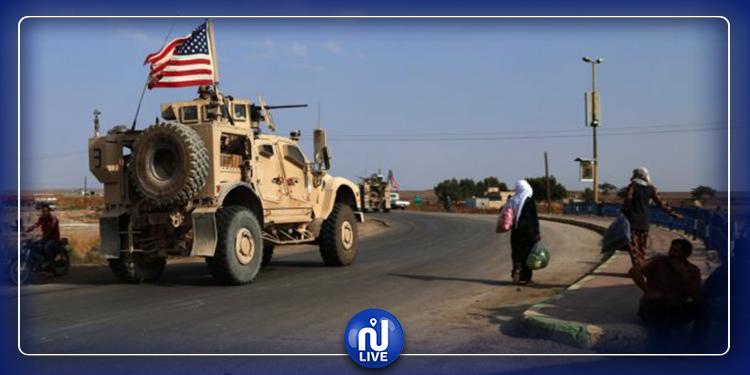 L'Irak  prépare le retrait des troupes étrangères de son sol
