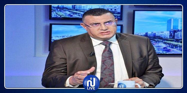 Yadh Elloumi : le gouvernement Fakhfakh ne passera pas !