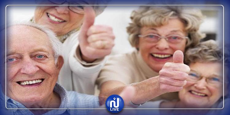 5  عادات للوقاية من الأمراض وإطالة العمر
