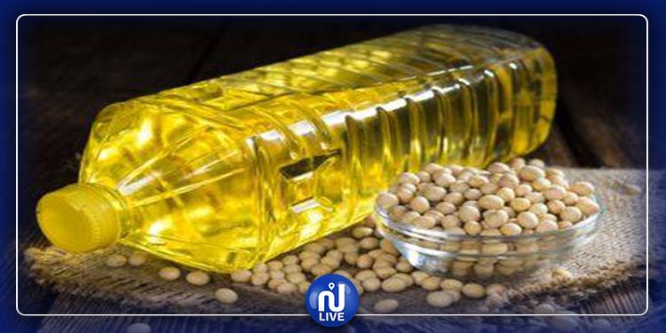 L'huile de soja à l'origine de l'autisme ou de la maladie d'Alzheimer…