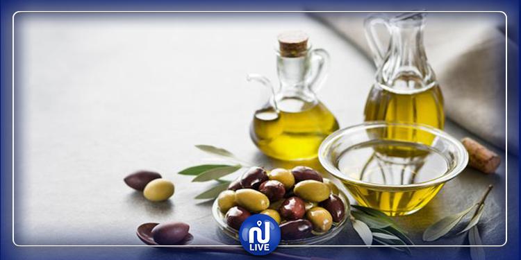 Les exportateurs d'huile d'olive répondent aux accusations de l'UTAP