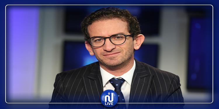 Oussama Khlifi : 9alb Tounes est une équation difficile