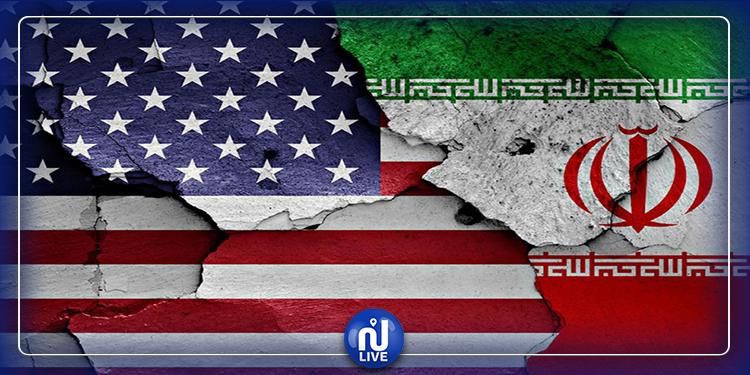 L'Iran place le Pentagone sur la liste du terrorisme