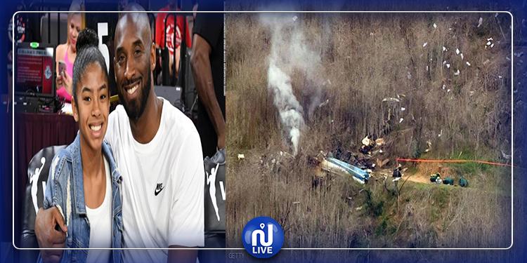 Décès Kobe Bryant : des experts expliquent les causes du crash…