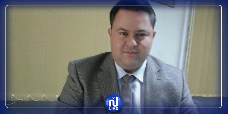 Oussama Ben Salem : Ennahdha s'oriente vers le choix du candidat de la majorité…
