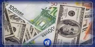 BCT : les réserves en devises couvrent 115 jours d'importation