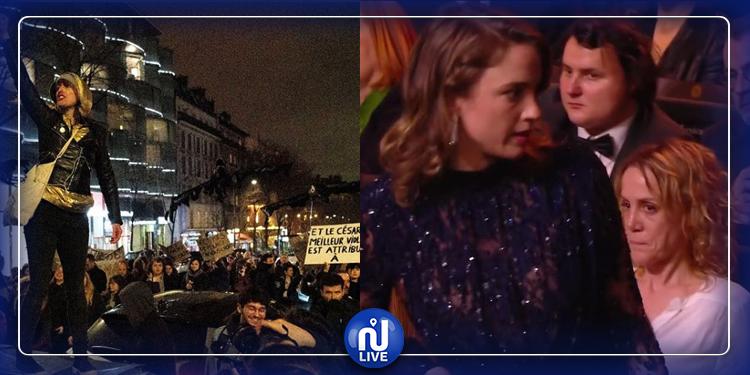 César 2020 : scandale après le sacre de Roman Polanski (vidéo)