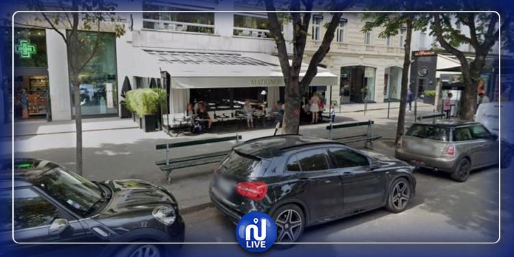 Un restaurant parisien refuse l'entrée à une femme voilée
