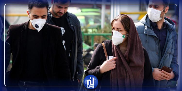 Iran : plus de 200 décès dus au Coronavirus
