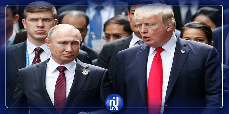 Les USA et la Russie reprennent les négociations sur l'armement